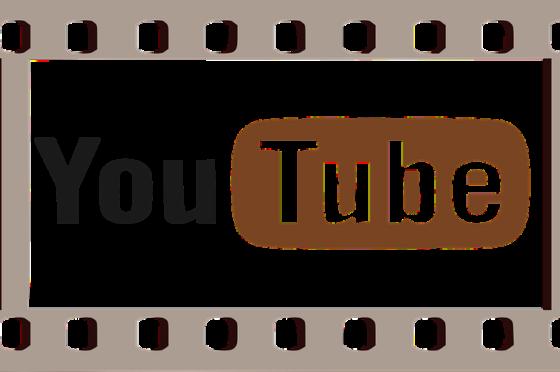 Alcuni video delle nostre realizzazioni