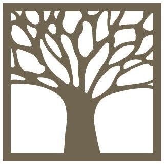 Il fascino del legno nel tempo: SECOLARE MOBILI